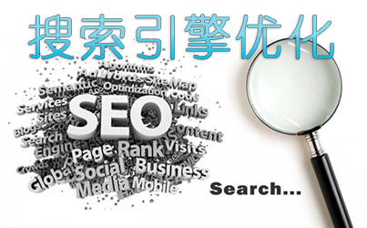 WordPress SEO优化
